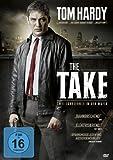 The Take - Zwei Jahrzehnte in der Mafia