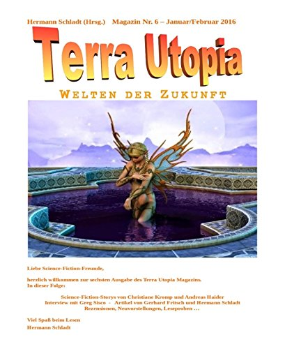 terra-utopia-magazin-nr-6-januar-februar-2016-german-edition