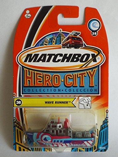 matchbox-2003-hero-city-38-wave-runner-by-mattel