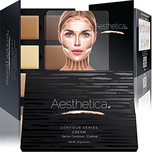 aesthetica-cosmetics-palette-de-crmes-contouring-et-illuminateur-fond-de-teint-de-contour-palette-co