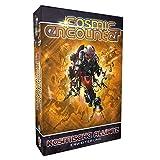 Cosmic Encounter - Kosmische Allianz - Erweiterung-3 | Neuauflage | Deutsch