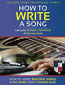 How to Write a Song Without Playing an Instrument