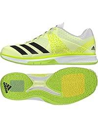the best attitude b9582 2ad43 adidas Counterblast W, Chaussures de Handball Femme