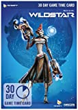 Cheapest WildStar  30 Day Game Time Card on PC