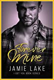 Produkt-Bild: Forever Mine: Special Edition (I Got You Book 9) (English Edition)