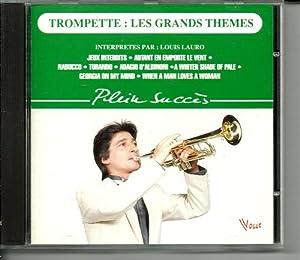 Trompette : Les Grands Themes