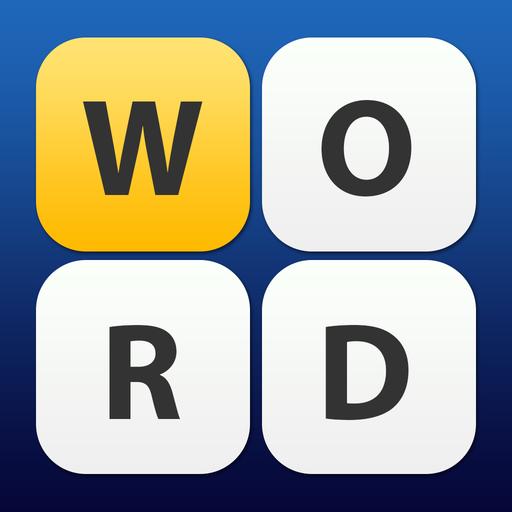 Word Brain - Suchen und Verbinden Sie die Wörter (Wort Suche Puzzle-spiel)