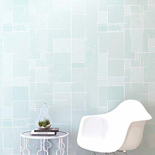 bizhi-art-deco-wallpaper-contemporary-wall-covering-053m10mlight-blue