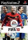 FIFA 10 (PS2)