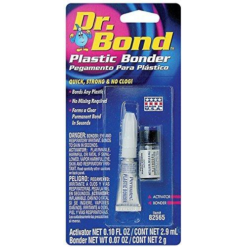 permatex-82565-plastic-bonder-2-g-by-permatex