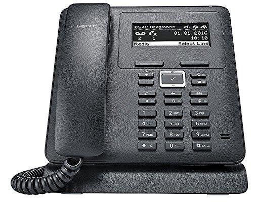 Gigaset Maxwell 3 Telefon (DECT)