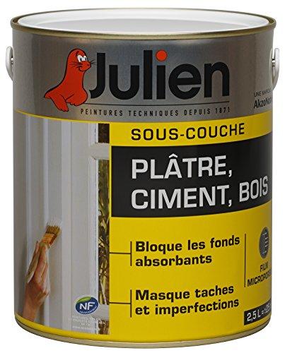 julien-ju174002-174001-j4-bajo-la-capa-de-pintura-madera-yeso-cemento-y-blanco-mate-blanco