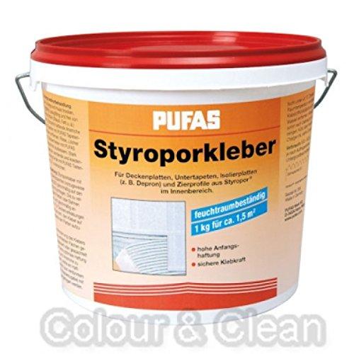 pufas-styropor-und-renoviervlies-kleber-4kg-styroporkleber-renoviervlieskleber