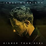 Higher Than Here (Limited Deluxe Edition) -