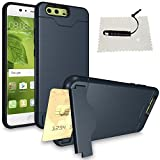 Cell Phone Protective Cases - Best Reviews Guide