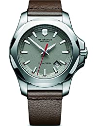 Victorinox Swiss Army Unisex-Armbanduhr 241738