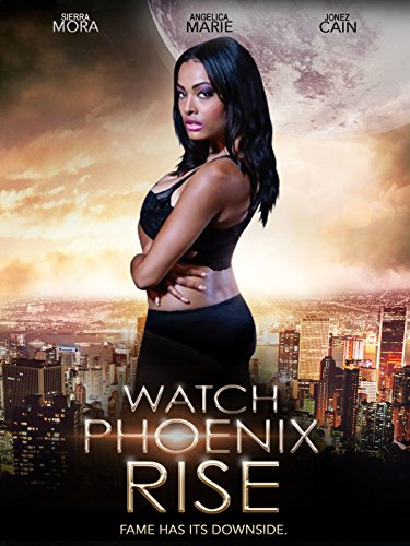 watch-phoenix-rise