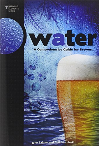 water-a-comprehensive-guide-for-brewers