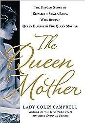 The Untold Story of Queen Elizabeth, Queen Mother