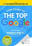 Europe's Bestselling SEO Book in History***Includes FREE Book: How to Get to the Top of Google+ Local/Google Maps******Includes FREE Expert Website, SEO & Marketing Review and Strategic Plan worth £186***Europe's Bestselling SEO Book in History:#...