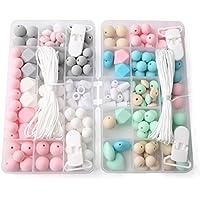 Amazon.es: e beads: Bebé