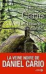 Les Bâtards du diable par Cario
