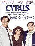 Cyrus [IT Import] kostenlos online stream