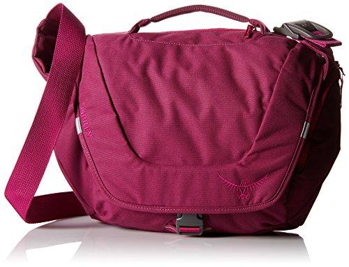 osprey-flap-jill-mini-shoulder-bag-ladies-pink-2015-daypack