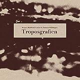 Troposgrafien