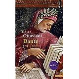 Dante : L'esprit pélerin