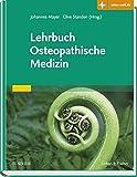51NqHHsOPGL. SL160  - Osteopathie – Heilen mit den Händen