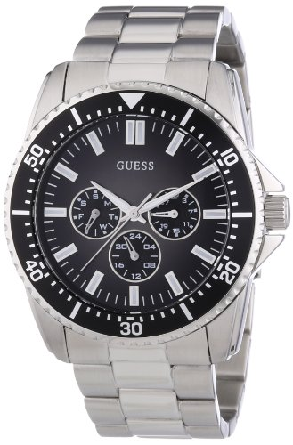 Guess bis 10 bar