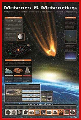 empire-poster-meteors-guerlain-meteorites-accessoires-de-fixation-cadre-plastique-rouge
