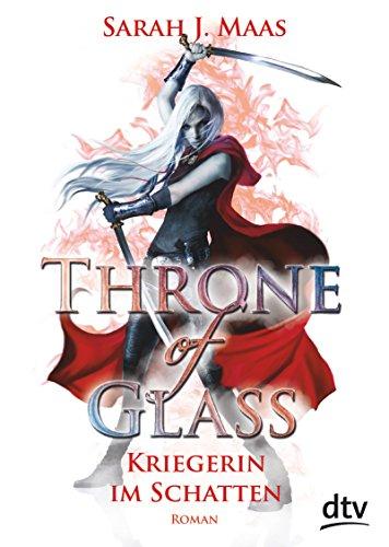 throne-of-glass-2-kriegerin-im-schatten-roman