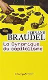 Telecharger Livres La Dynamique du capitalisme (PDF,EPUB,MOBI) gratuits en Francaise