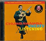 Uneasy Listening (+Bonus CD) -