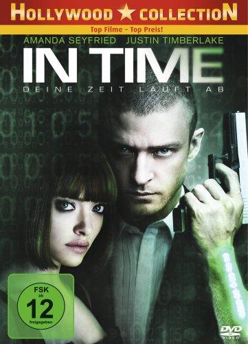 in-time-deine-zeit-lauft-ab-alemania-dvd