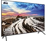 Samsung UE55MU7070 55' Smart 4K Ultra HD HDR LED TV