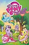 My little Pony: Freundschaft ist Magie: Bd. 1