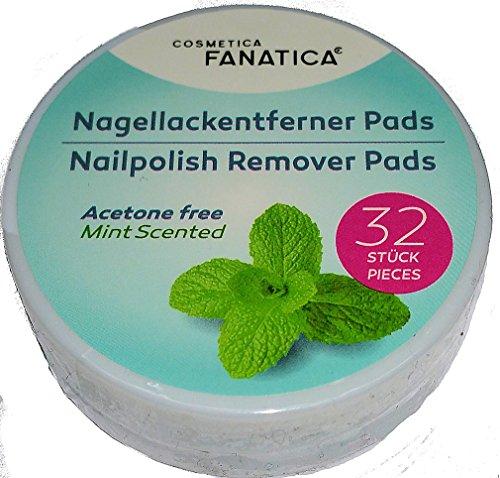 smalto-di-rimozione-della-pads-con-odore-di-menta-acetonfrei-1-scatola-32-pezzi-von-cosmet-ica-fan-a