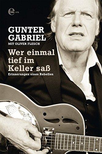 gunter-gabriel-wer-einmal-tief-im-keller-sass-broschur