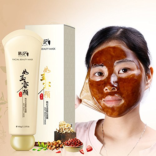 mitesser-akne-entferner-peel-off-maske-schrumpfen-poren-feuchtigkeits-whitening-black-head-mask-tief