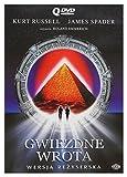 Stargate kostenlos online stream
