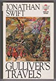 Gulliver's Travels (Running Press Classics)