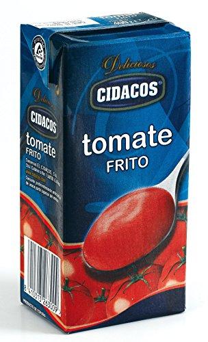 cidacos-tomate-frito-brick-400-gr-pack-de-6