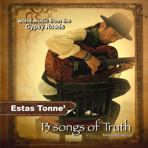 13 Songs of Truth