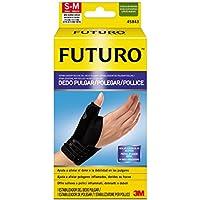 Futuro 45843IE - Muñequera