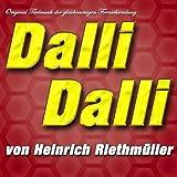 Die besten Amazon Fernsehsendungen - Dalli Dalli (Original Titelmusik der gleichnamigen Fernsehsendung) Bewertungen