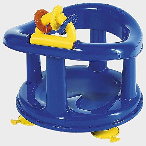 Safety 1st 37005720 - Drehbarer Badesitz