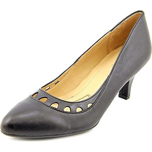 naturalizer-dagley-women-us-9-black-heels